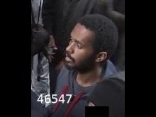 46547