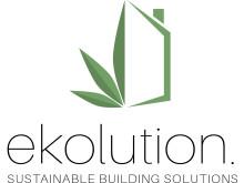ekolution_logo