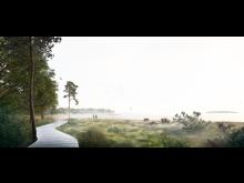 COWI, Arkitema & TREDJE NATUR_Lynetteholm_08
