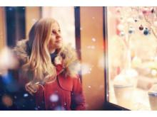 Dänemarks Geheimtipps zur Weihnachtszeit