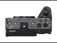 FX3_von_Sony