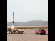 Mach-E vs. Everything