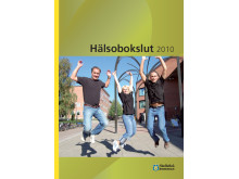 Hälsobokslut 2010 Skellefteå kommun