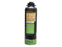 Foam Sealant Eco Pro 400 ml