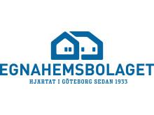 Vi bygger överallt - men bara i Göteborg
