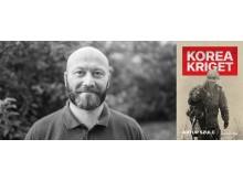 ArturSzulc_Koreakriget