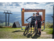 Stoneman Miriquidi MTB_Oberwiesenthal_ Foto TVE_Dennis Stratmann.jpg