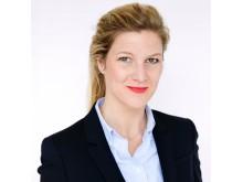 Louise Eklund (L)