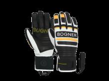 Bogner Gloves_61 97 114_701_1