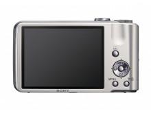 H70 - CX61910_Silver_Rear-1200