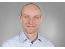 Prof. Dr. med. Frank Nawroth