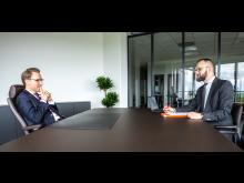 WALSER-Geschäftsführer Niclas Walser & Marcus Häuptle 02_9971