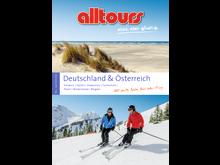 Katalog Eigenanreise Winter 19-20
