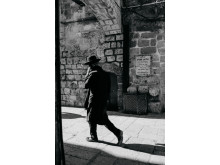 Alphaddicted_Israel_von Sony_29