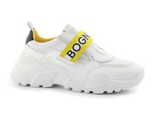 BOGNER Shoes_Man_101-E852_Nagano-2-B_10-white