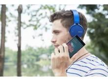 MDR-XB650BT de Sony_Lifestyle_10