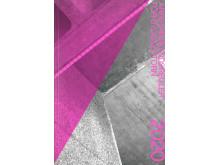 Årets utgåva av Arbetarskyddsregler för byggsektorn