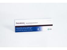 Pneumovax