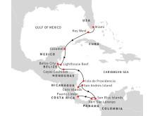Caribbean_MS-Fram_ map 710x625
