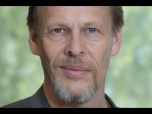 Person - Hans.Wallström