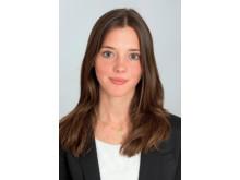 Nicole Bångstad