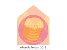 Akustik Forum Logo