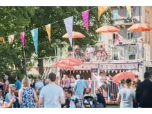 Malmo food truck festival 2017_3
