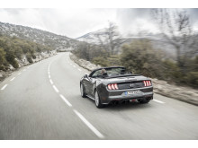 2018FordMustang_Magnetic_013