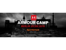 under armour camp in berlin sportscheck. Black Bedroom Furniture Sets. Home Design Ideas