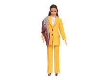 Barbie - Leyla Pidayesh