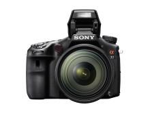 SLT-A77V von Sony_42