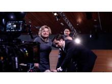 Flere skuespillere fra Fjols til fjells klare for urpremiere i Trysil