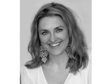 Susanna Levonen, mezzosopran