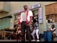 Havana Club X Skepta feiern Limited Edition