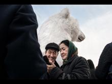 © Marylise Vigneau, France, Shortlist, Professional competition, Portfolio, Sony World Photography Awards 2021_9