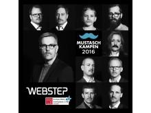 Mustachkampen 2016 Bild 2