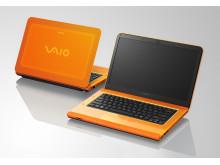 VAIO Serie CA_orange_6