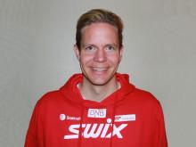 Tom Idar Haugen