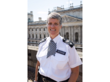 Ch Supt Jane Johnson