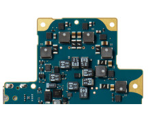 NW-ZX500_Film_Capacitor_with_Circuitboard-Large