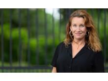 Susanne Boll