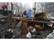 SWPA 2015 Vladyslav-Musiienko_Ukraine_Shortlist_Professional_Current-Affairs_2015_PR