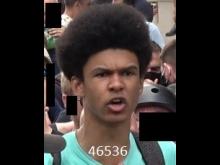 46536