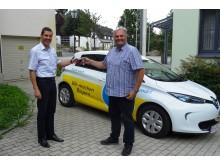 E-Auto_Fichtelberg_Newsroom