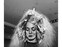 SWPA 2015 Jens-Juul_Denmark_SHORTLIST_Portraiture.PR
