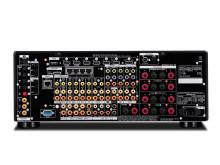 3D Receiver STR-DA5600ES von Sony_04