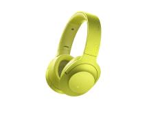 h.ear_on_wireless_NC_Y_std