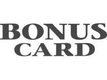 BonusCard Logo