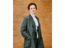 Kristin Idskog, kultur- och fritidsdirektör