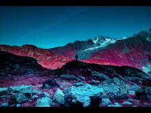 © Katie Farr, United Kingdom, Shortlist, Open competition, Creative, 2020 Sony World Photography Awards.jpg